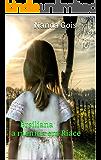 Nanda Gois :  Brsiliana a menina em Riace (Brasiliana Livro 1)