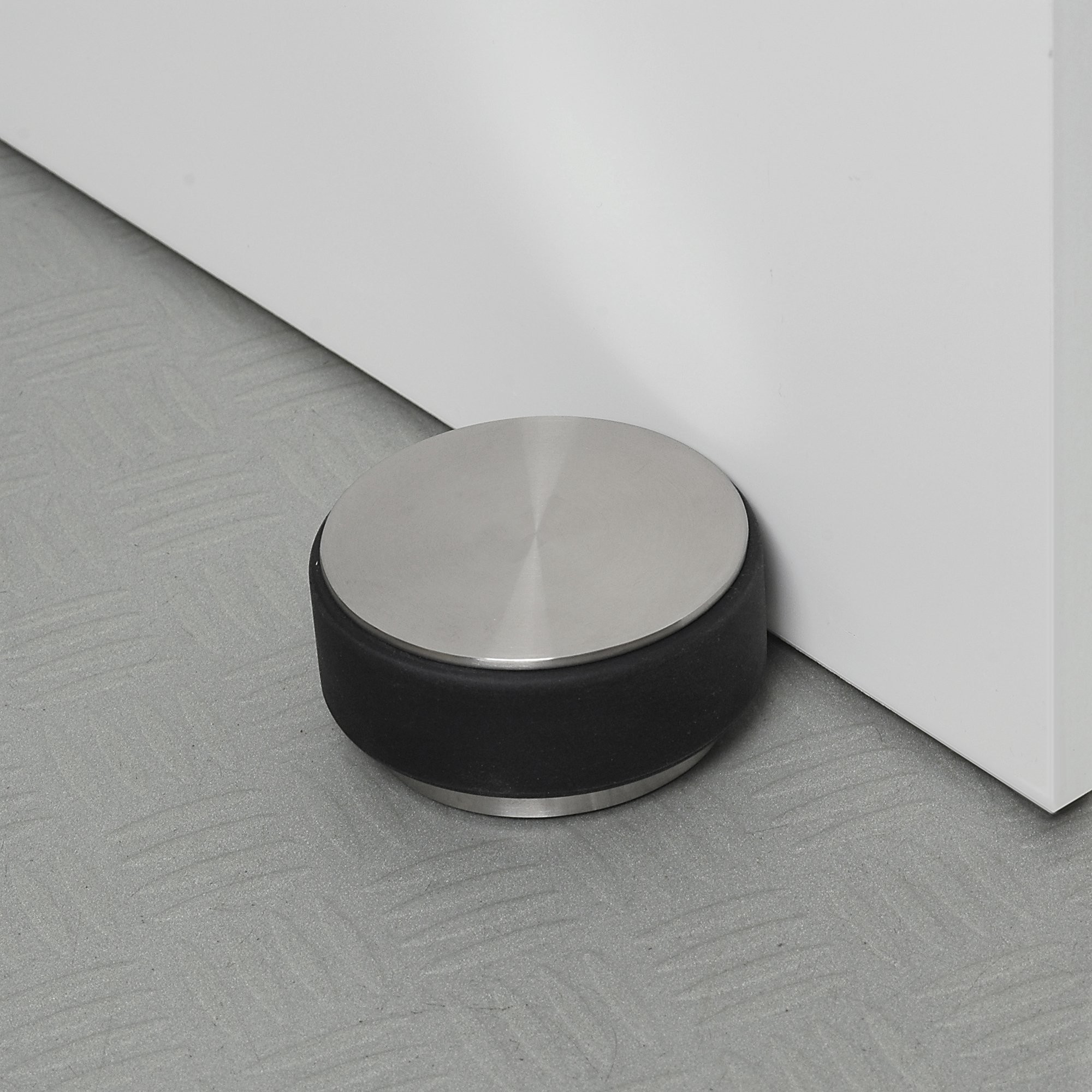 Blomus Door Stop