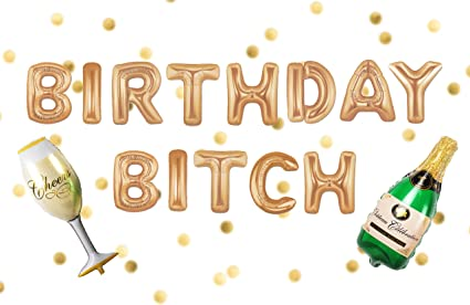 adult b day