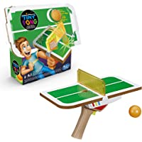 OTHER KIDS GAMES E3112EU4 Tiny Pong, Multicolour