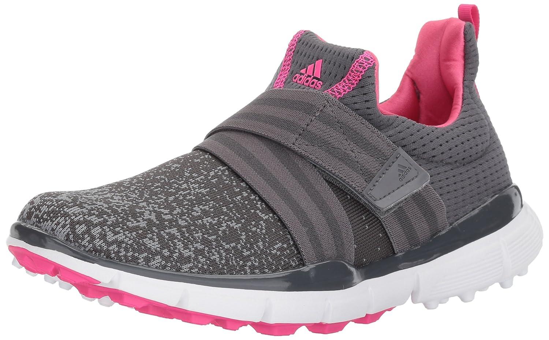 gris Shock rose 35.5 EU Adidas Femmes Chaussures Athlétiques