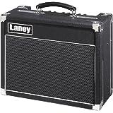 Laney Amps VC Range VC15-110 15-Watt 1x10 Guitar Combo Amplifier