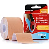 Dr.Anison Kinesiology Tape for Sports