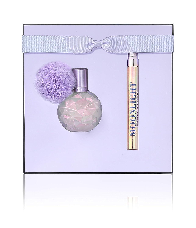 Ariana Grande Moonlight Gift Set, 30 ml S A Designer Parfums AGSET2002