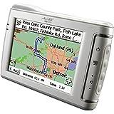 Mio C310x 3.5-Inch Portable GPS Navigator