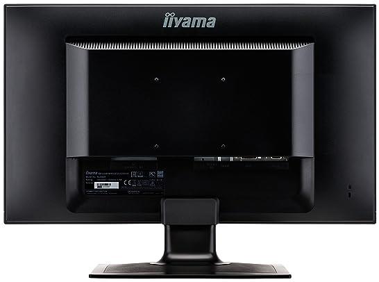 iiyama G-Master GE2488HS-B2 24 Zoll Monitor