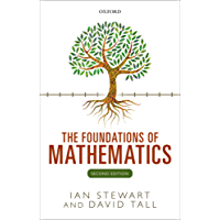 The Foundations of Mathematics (English Edition)
