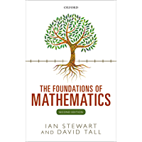 The Foundations of Mathematics (English Edition)