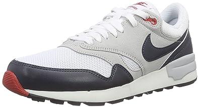 Basses Sacs Nike Air HommeChaussures Et OdysseyBaskets XiuPkZ