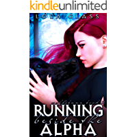 Running beside the Alpha (Wolfsbane Book 2)