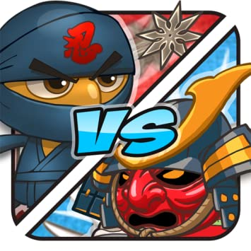 Amazon.com: Ninja and Zombies: Appstore for Android