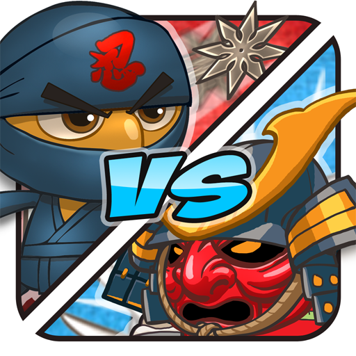 Ninja and Zombies: Amazon.es: Appstore para Android