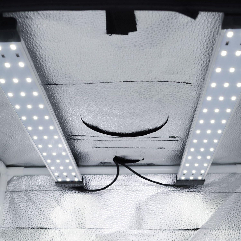 16 Foldable LED Photo Studio by SpiritOne Gift Coconut Shell Massage Ball