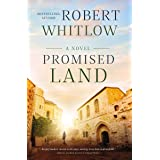 Promised Land (A Chosen People Novel Book 2)