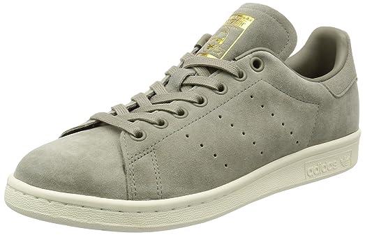 Adidas Stan Smith Bb0038 zsVIe