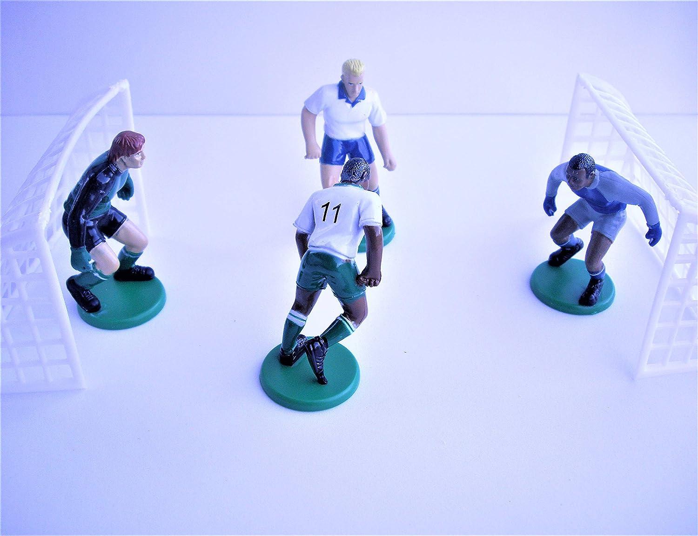 Adorno Futbol - Sweet Celebrations, cumpleaños, decoración ...