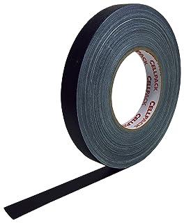 tesa/® extra Power Perfect Gewebeband 2,75m x 38mm // 3er Pack, wei/ß