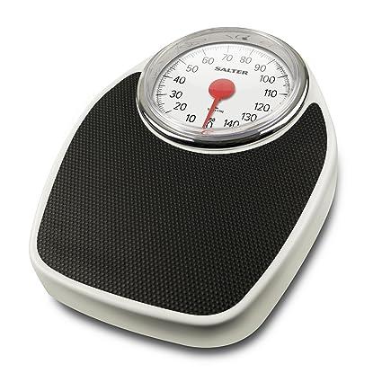 Salter Dr. Style – Báscula, 150 kg
