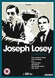 Joseph Losey Boxset [Import anglais]