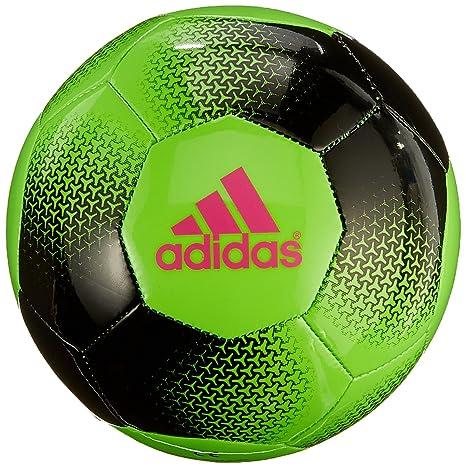 adidas Ace Mini - Balón para Hombre, Color Azul/Negro, Talla 1 ...