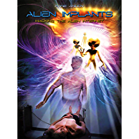 ALIEN IMPLANTS: HACKING THE ALIEN INTERNET