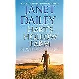 Hart's Hollow Farm (The New Americana Series)