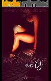 Anonymous Acts (Five Star Enterprises)