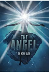 The Angel Kindle Edition