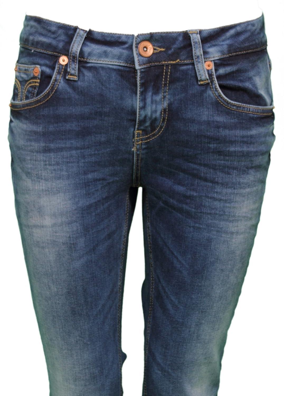 ATT Amor, Trust & Truth Damen Jeans