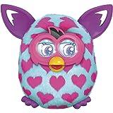 Furby Boom Hearts - Pink