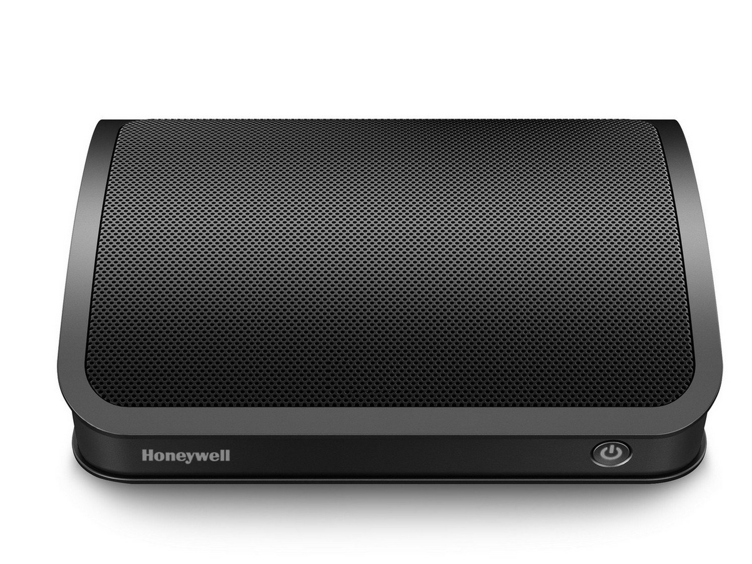 Image result for Honeywell Move Pure Car Air Purifier