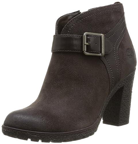 timberland femmes ankle bottes uk