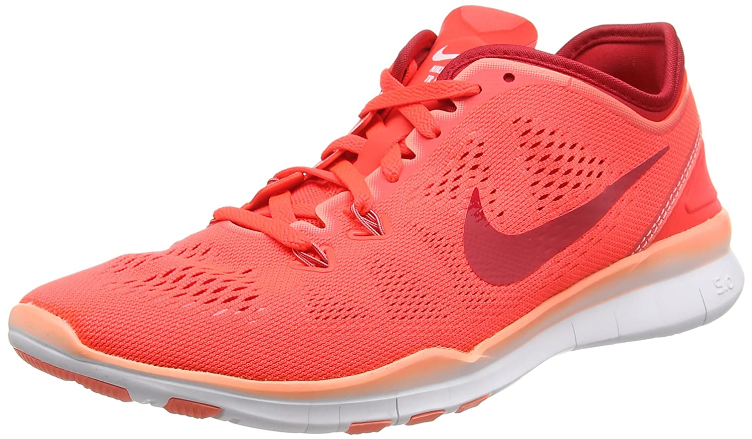 Nike 50 Tr 5 Running Shoes Womens