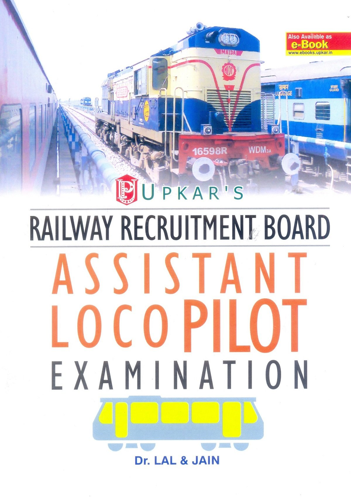 Assistant Loco Pilot Model Question Paper Pdf In Hindi