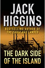 The Dark Side of the Island Kindle Edition