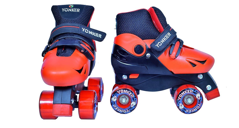 Buy Ek Retail Shop Yonker Adjustable