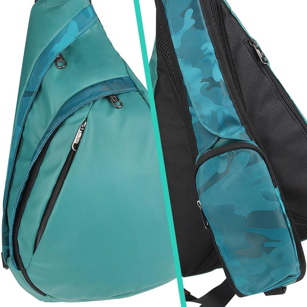 Outdoormaster Sling Bag Backpack  de441083c9aea