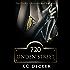 720 Linden Street: An Erotic Romance (Jessie Hayes Book 2)