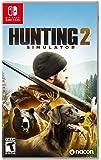 Hunting Simulator 2 for Nintendo Switch