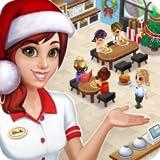Food Street - Restaurant Management & Food Game