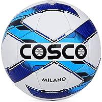 Cosco Milano Football, 5 (Color may vary)