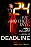 24: Deadline (24 Series)