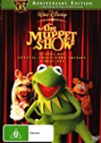Muppet Show, The: Season 1 (DVD)