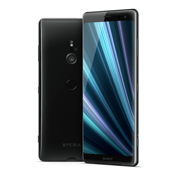 Sony Xperia XZ3 Black Friday Deal 2019