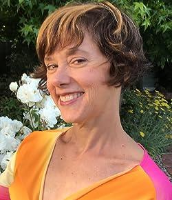 Christina Julian