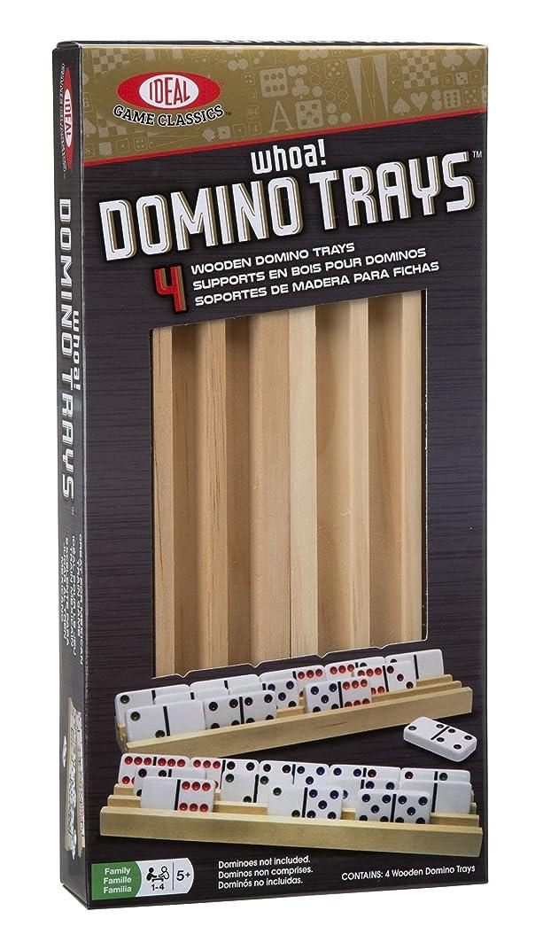 可能にする周り鉱夫Anti Slip And Noise Reduction Rubber Foam Mahjong Mat Table Cover Card Game Play Mat Board Game Play Mat- Green