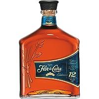 Flor de Caña 12 Year Old Rum, 70cl