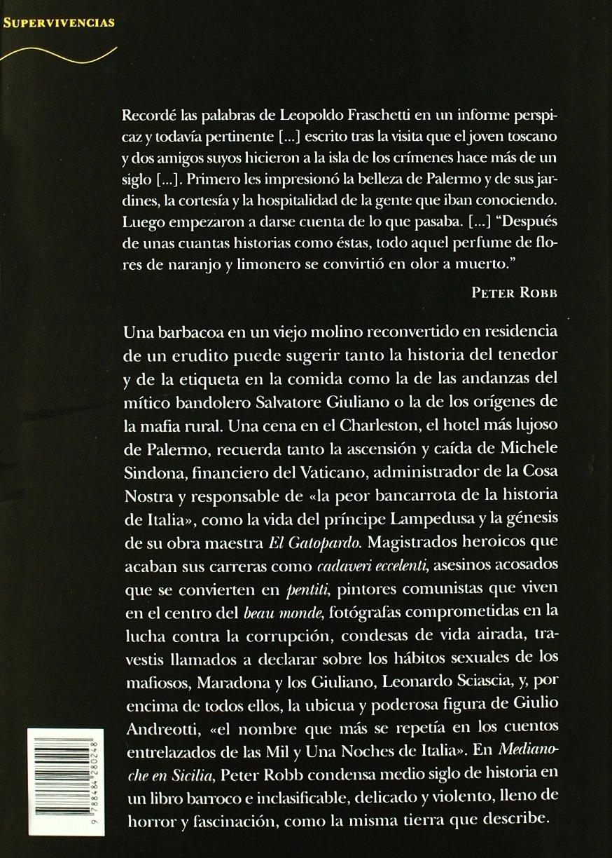 SICILIA - Página 6 81OfZGBKORL