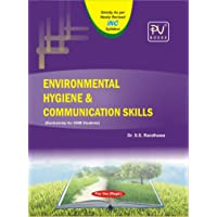 PV ENVIORNMENTAL HYGIENE AND COMMUNICATION SKILLS(GNM IST YEAR STUDENTS)