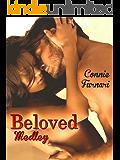 Beloved Medley